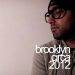 Brooklyn2012